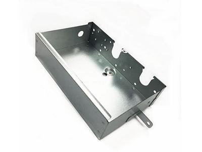 本溪钣金机柜加工工厂品质保障